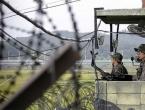 Pucnjava na granici dvaju Koreja