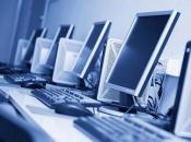 Trećina bez računala, četvrtina bez Interneta u BiH