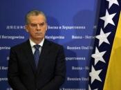 Prihvaćena Radončićeva ostavka