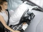 Svaki treći zračni jastuk ne radi: Provjerite kakvo je stanje u vašem vozilu