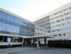 Splitski KBC lažirao Zavod za traumatologiju i ortopediju