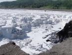 Prijeti ekološka katastrofa: Otrov iz Spreče ulio se u Bosnu