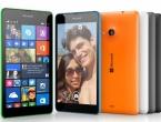 VIDEO: Microsoft predstavio prvi Lumia mobitel bez brenda Nokije