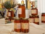 HNŽ: Iznimna kvaliteta hercegovačkog meda, 38 ih dobilo najvišu ocjenu