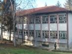 Djed istukao učenika i ravnatelja škole u Srbiji