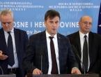 Novalić: Više neću tolerirati blokade prometnica!