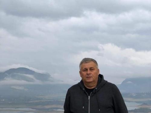 Ramac Ivan Čuljak: ''Pripremam pjesmu za jednu domaću pjevačicu''