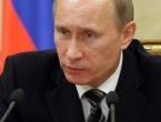 Rusija: Crne prognoze za gospodarstvo u 2015.