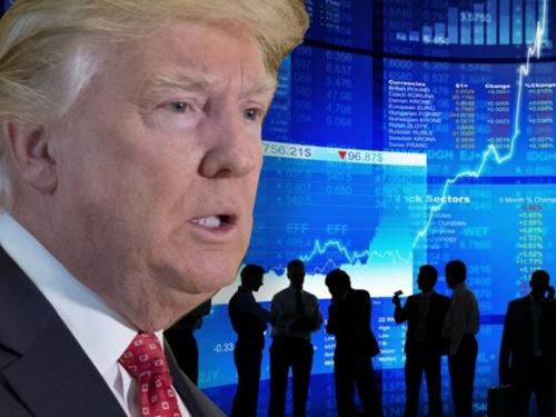 Trump poručio Sjevernoj Koreji da bude spremna na agresivan odgovor