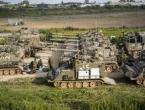 ''Bili smo udaljeni pola sata od rata s Hezbollahom''