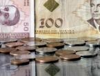 Izvoz u Hrvatsku pao za čak 234 milijuna maraka
