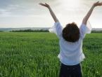 10 navika koje vas čine nesretnima