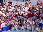 Danas derbi sa Srbijom, rukometaši također love polufinale, lov na novo zlato