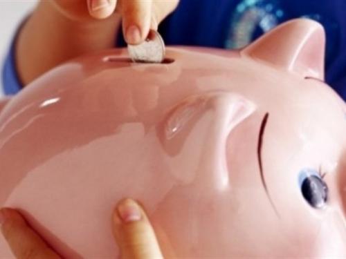 Četiri navike kojih se trebate riješiti ako želite uštedjeti