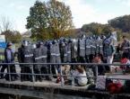 Na balkanskoj ruti migranata duplo više nego lani