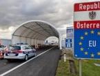 Austrija se od svibnja postupno otvara