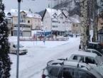 Prestanak stanja prirodne nepogode u općini Kupres