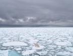Krajem siječnja sjevernu hemisferu pogodit će velika vremenska nepogoda: 'isto se dogodilo 2014.!'