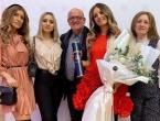 Obitelj iz Tomislavgrada ima 11 doktora medicine i farmacije