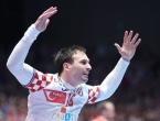 Hrvatska pobijedila Srbiju: Veliki preokret na krilima sjajnog Duvnjaka i čudesnog Šege!