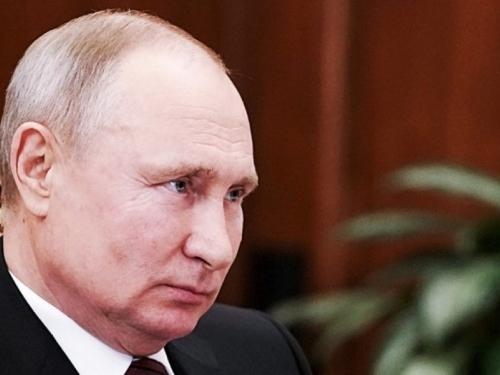 Rusija protjerala 20 čeških diplomata, imaju jedan dan da napuste zemlju