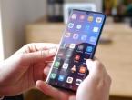 Huawei lansira telefon sa svojim operativnim sustavom prije kraja godine?