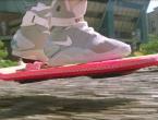 Od sada možete letjeti i na skateboardu