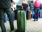 Njemačka od 2019. otvara tržište rada za državljane BIH, očekuje se novi egzodus radne snage