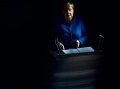 Merkel: ''Napuštam Europsku uniju u situaciji koja me zabrinjava''