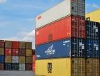 Pokrivenost uvoza izvozom u Federaciji BiH za prvi kvartal iznosi rekordnih 66 posto