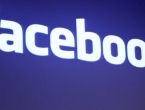 Facebook uvodi novu tipku