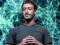 Velike tvrtke obustavile oglase: Zuckerberg ostao bez 7 milijardi dolara