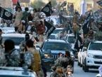 Sirijska vlada: Džihadisti ISIL-a masakrirali 300 ljudi, a 400 oteli
