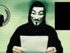 Anonymousi najavili rat IS-u: 'Budite spremni, sve ćemo vas pronaći'