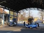 Granična policija objavila: Ovo su upute za državljane BiH koji putuju u Srbiju