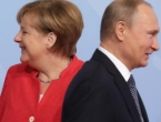 Vladimir Putin zbog dvije žene podijelio Europu