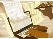 Odzvonilo plagijatima: Stižu softveri za provjeru autentičnosti
