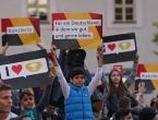 Demokršćani postigli dogovor: Njemačka će primati do 200 tisuća izbjeglica godišnje