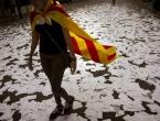 Katalonci ponovno žele odcjepljenje