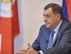 Dodik: BiH nitko nije volio ni u Jugoslaviji