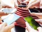Jeste li ovisni o pametnom telefonu?