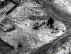 """Američka vojska ubila je 200 ruskih plaćenika, Rusi priznali: """"Razbili su nas"""""""