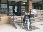 Velika policijska akcija MUP-a SBŽ i ZDŽ