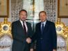 Kako je Izetbegović zbog Erdogana 'prodao' srebreničke žrtve