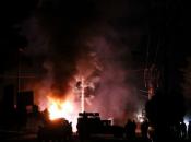 Najmanje devet civila ubijeno u američkom napadu dronom u Afganistanu