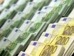 Ekonomisti smatraju da se gospodarstvo u BiH oporavlja