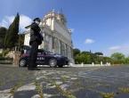 Italija: Stigao je stres...