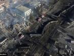 Bugarska: U eksploziji vlaka pet mrtvih, oko 30 ozlijeđenih