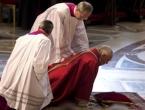 Zabrinjavajuća je ravnodušnost Zapada prema progonu kršćana