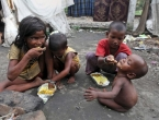 UN: U ratnim zonama 500 milijuna ljudi pati od gladi